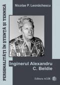 Inginerul Alexandru C. BELDIE
