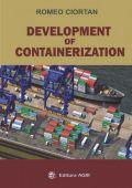 Development of conteinerization