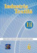 REVISTA: Industria Textila nr. 1/2014