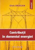 Contributii in domeniul energiei
