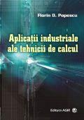 Aplicatii industriale ale tehnicii de calcul