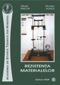 Rezistenta materialelor metalice