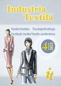 REVISTA: Industria Textila nr. 4/2013