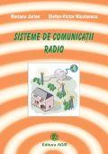 SISTEME DE COMUNICAȚII RADIO