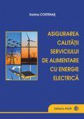 ASIGURAREA CALITATII SERVICIULUI DE ALIMENTARE CU ENERGIE ELECTRICA