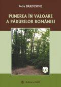 Punerea în valoare a pădurilor României