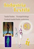 REVISTA: Industria Textila nr. 5/2013
