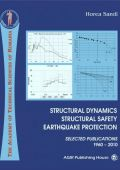 STRUCTURAL DYNAMICS STRUCTURAL SAFETY EARTHQUAKE PROTECTION