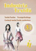 REVISTA: Industria Textila nr. 3/2013