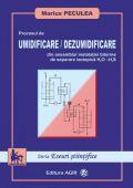 PROCESUL DE UMIDIFICARE /DEZUMIDIFICARE DIN ANSAMBLUL INSTALAŢIEI BITERME DE SEPARARE IZOTROPICA H2O-H2S