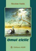 OMUL CICLIC