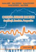 CALITATEA ENERGIEI ELECTRICE - continuare de tiraj 2014