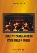 Eficientizarea arderii carbunilor fosili