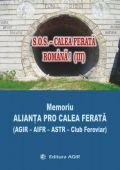 SOS - Calea ferata romana III