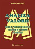 ANALIZA VALORII