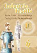REVISTA: Industria Textila