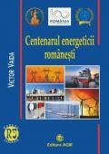 CENTENARUL ENERGETICII ROMÂNEȘTI