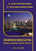 Consumatori de energie electrica